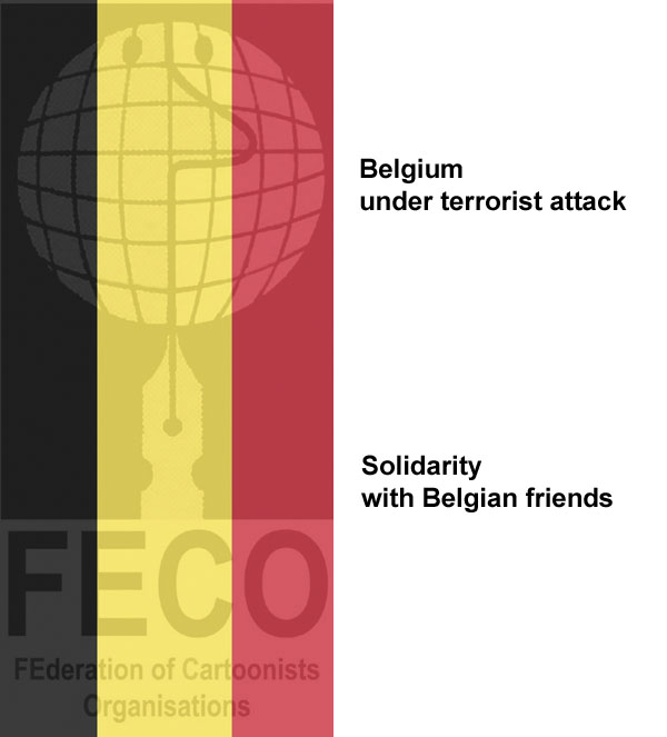 160322 belgium attacks