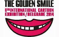 Serbie goldenSmile14
