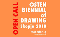 maced ostenBienal18